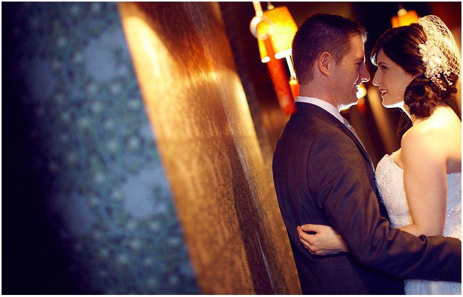 drake_hotel_wedding_0001