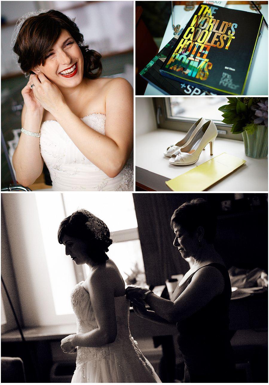 drake_hotel_wedding_0002