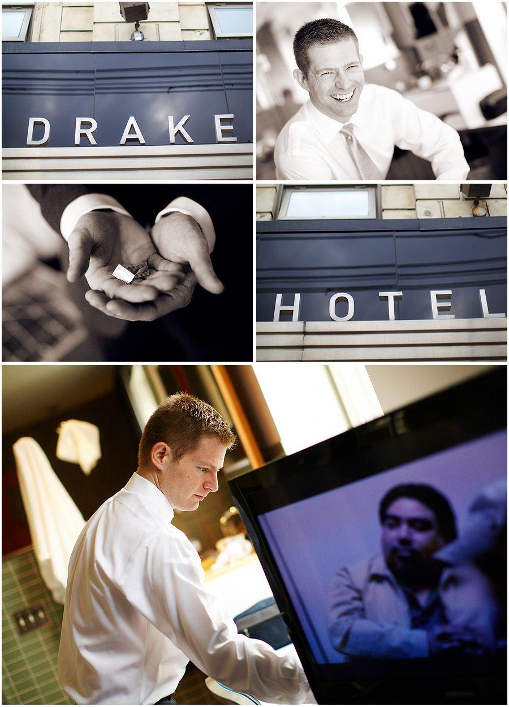 drake_hotel_wedding_0003
