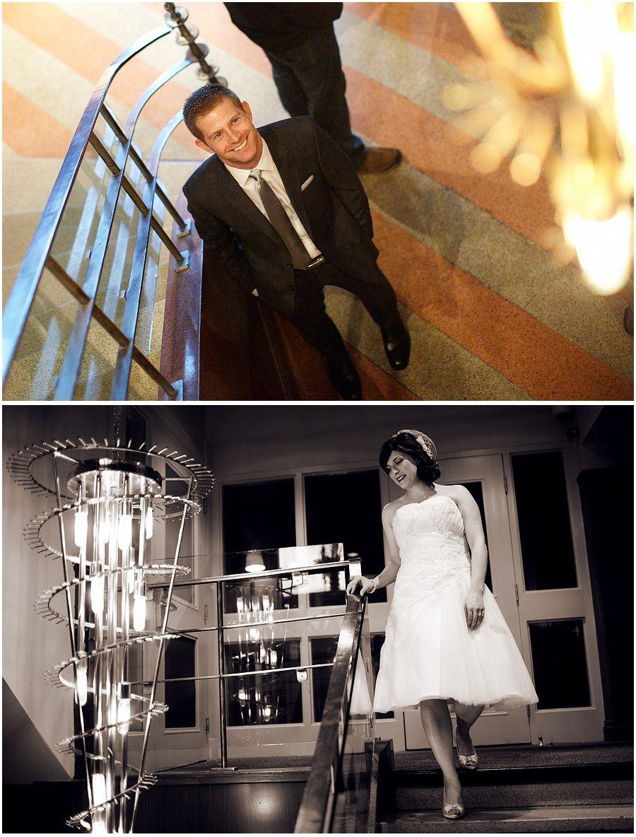 drake_hotel_wedding_0004