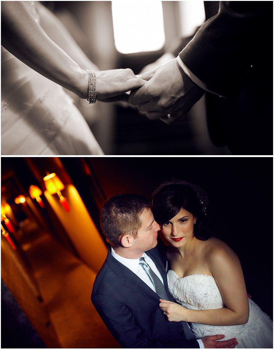 drake_hotel_wedding_0005