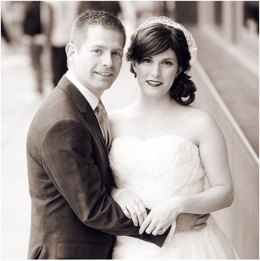 drake_hotel_wedding_0006