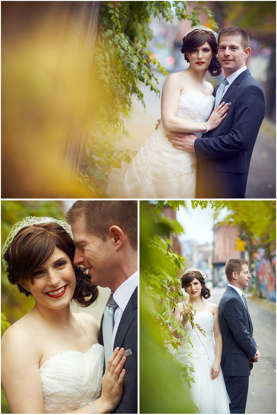 drake_hotel_wedding_0007