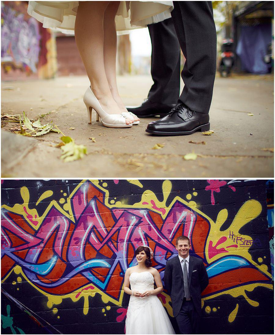 drake_hotel_wedding_00081
