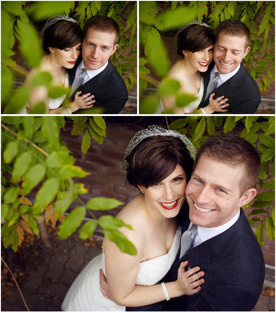 drake_hotel_wedding_0009