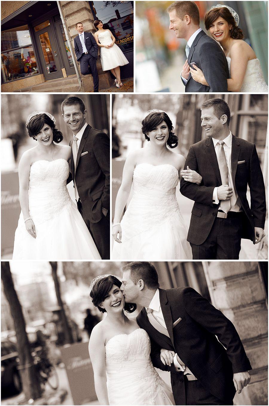 drake_hotel_wedding_0010