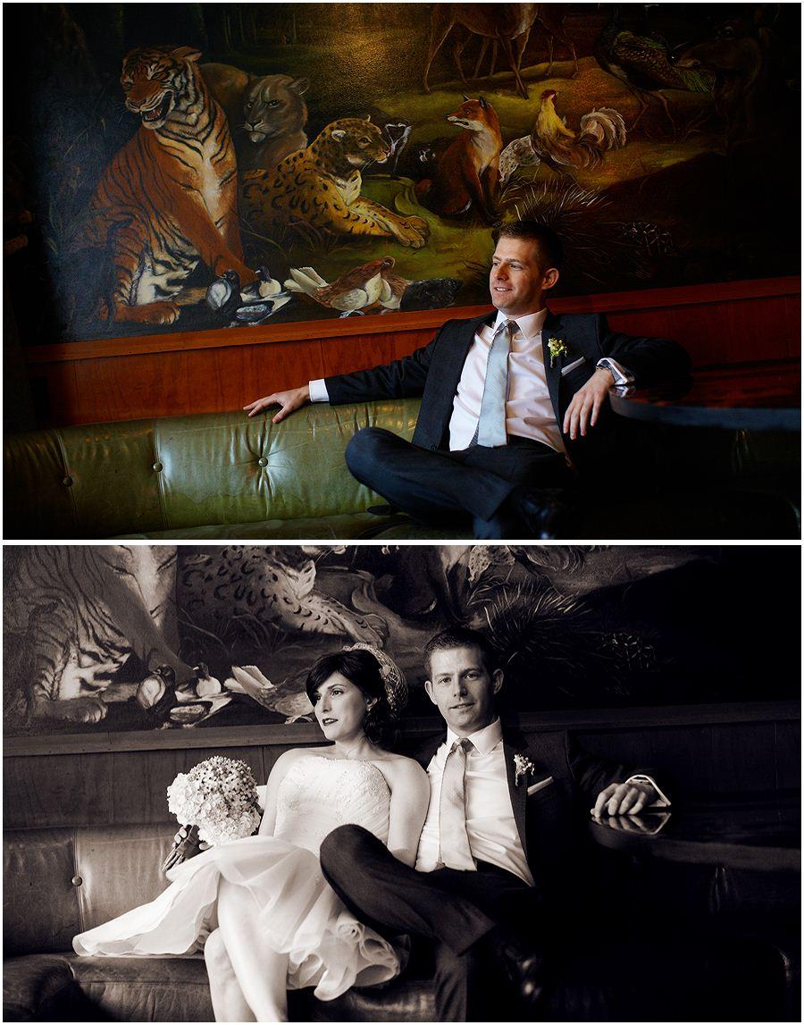 drake_hotel_wedding_0011