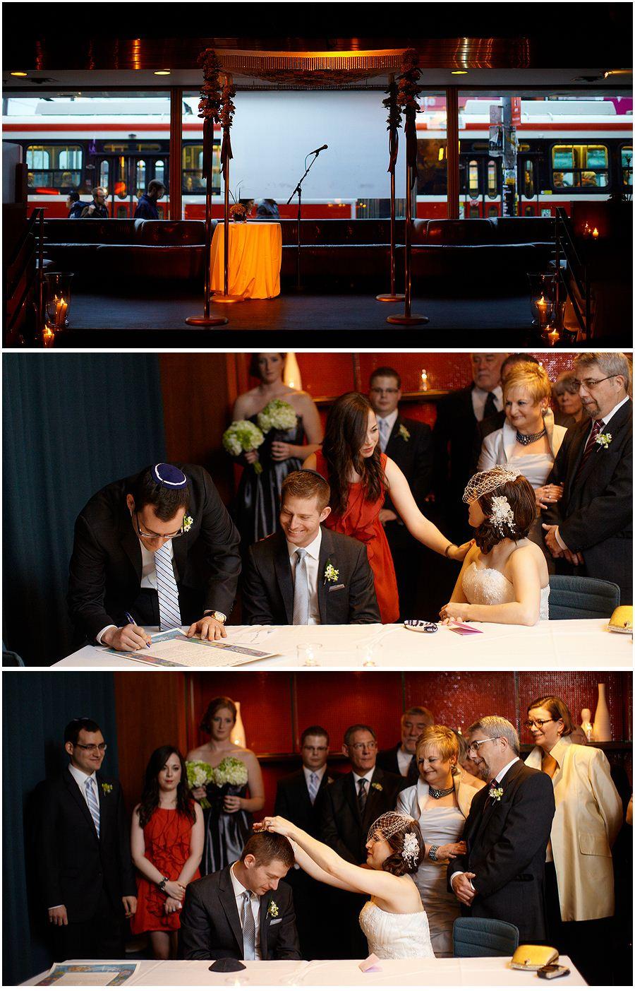 drake_hotel_wedding_0012
