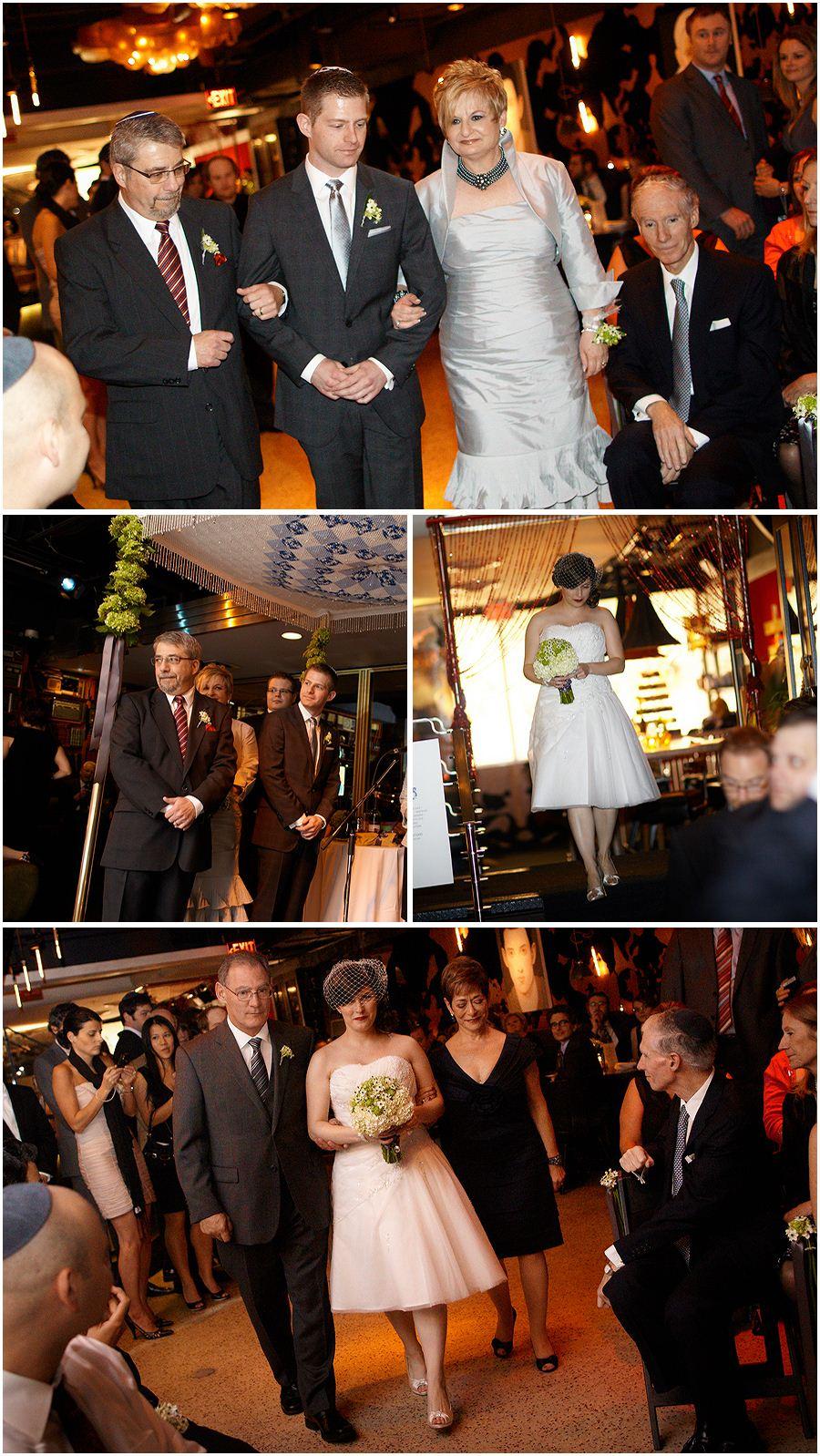 drake_hotel_wedding_0013