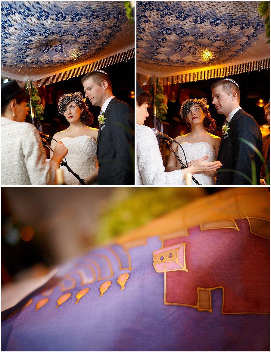 drake_hotel_wedding_0014