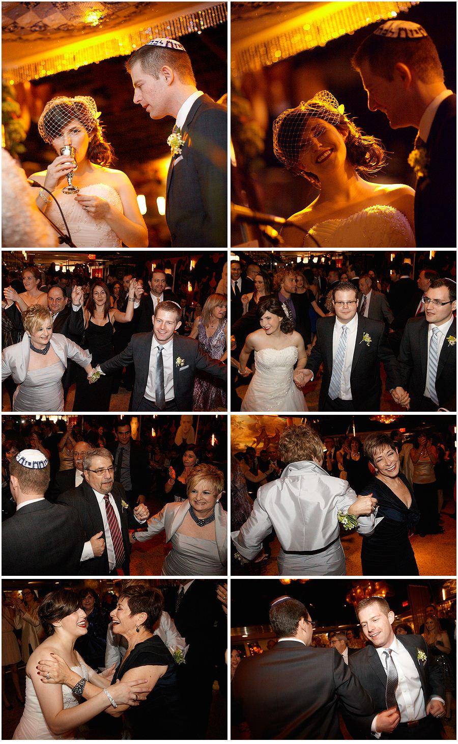 drake_hotel_wedding_0015
