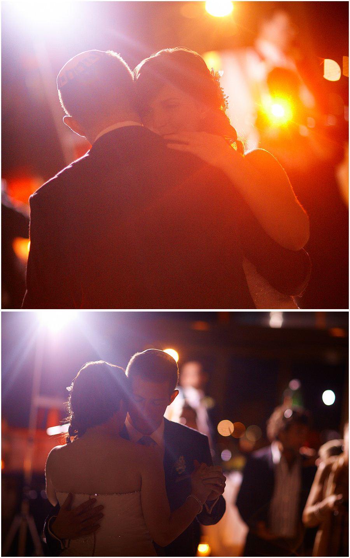 drake_hotel_wedding_0016