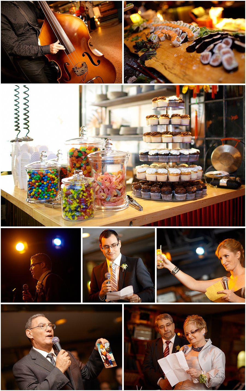 drake_hotel_wedding_0017