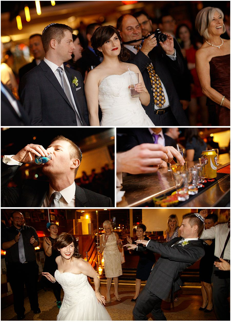 drake_hotel_wedding_0018