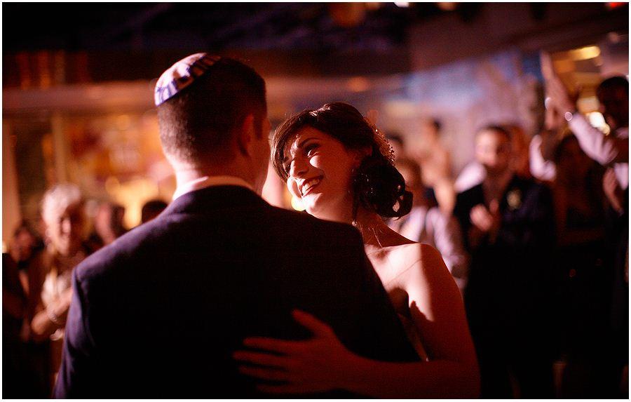 drake_hotel_wedding_0019