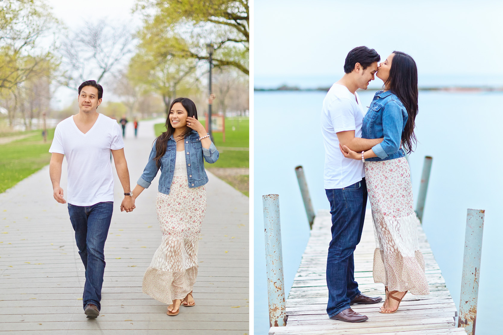Toronto-engagement-0006-stephen-sager-photographer