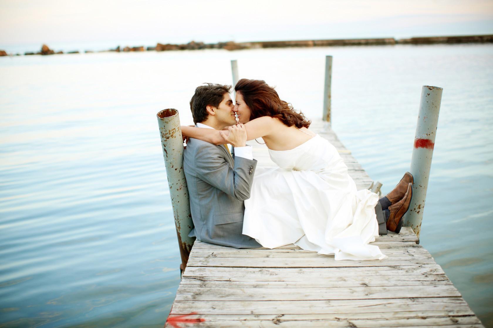 stephen sager photography 0001 fine art wedding photography