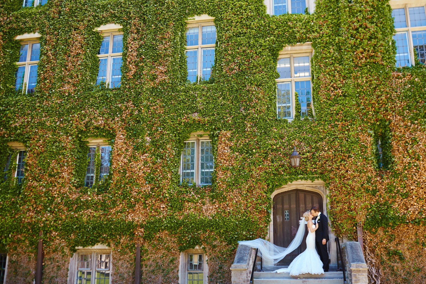 stephen sager photography 0003 fine art wedding photography