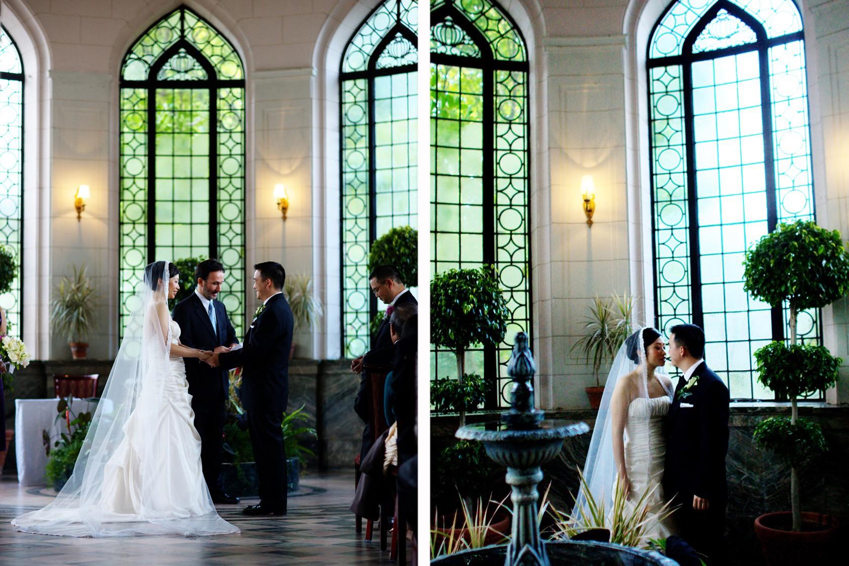 stephen sager photography 0006 fine art wedding photography