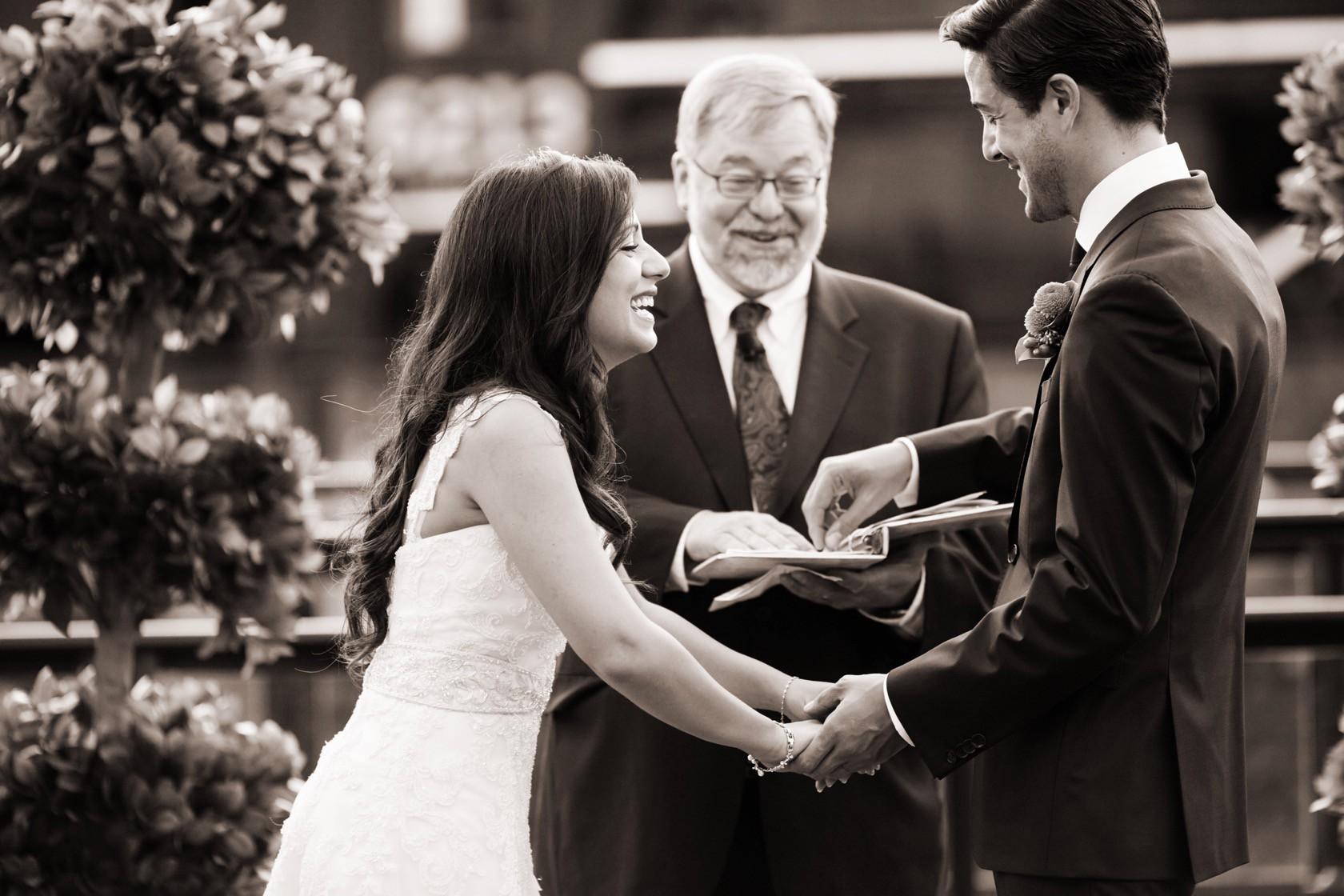 stephen sager photography 0008 fine art wedding photography