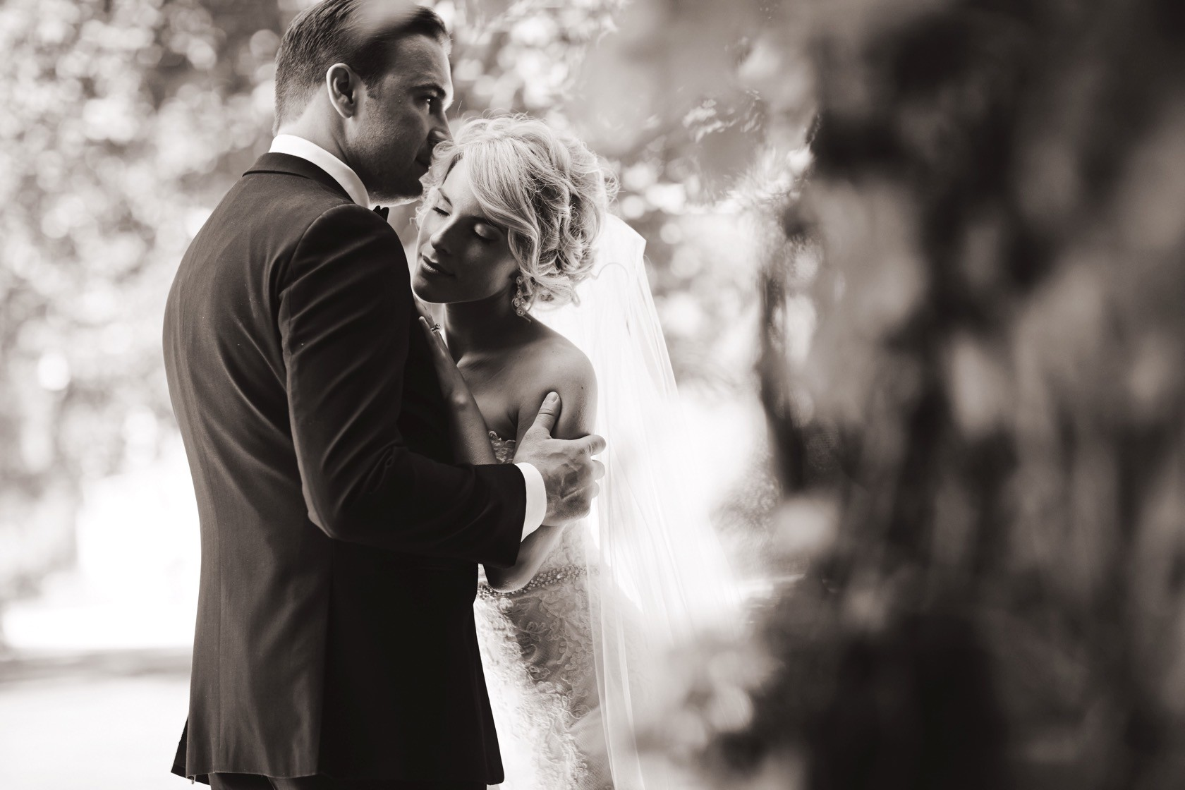 stephen sager photography 0009 fine art wedding photography