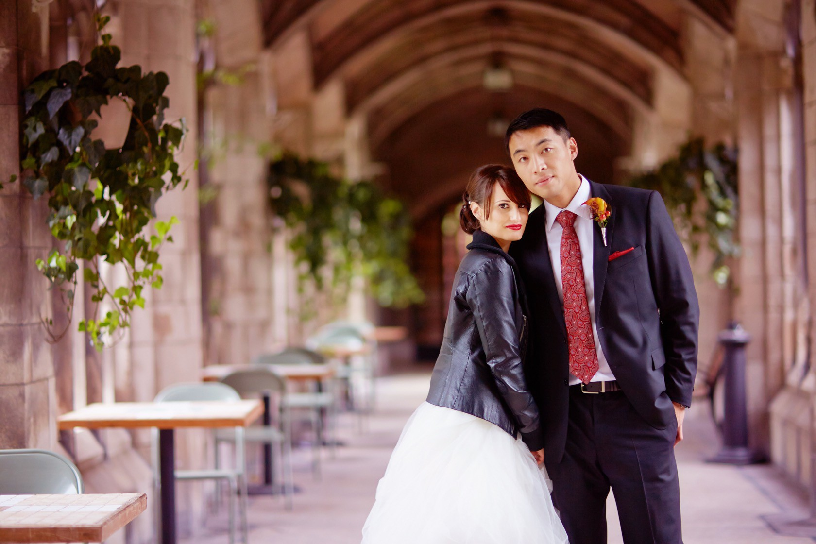 stephen sager photography 0010 fine art wedding photography