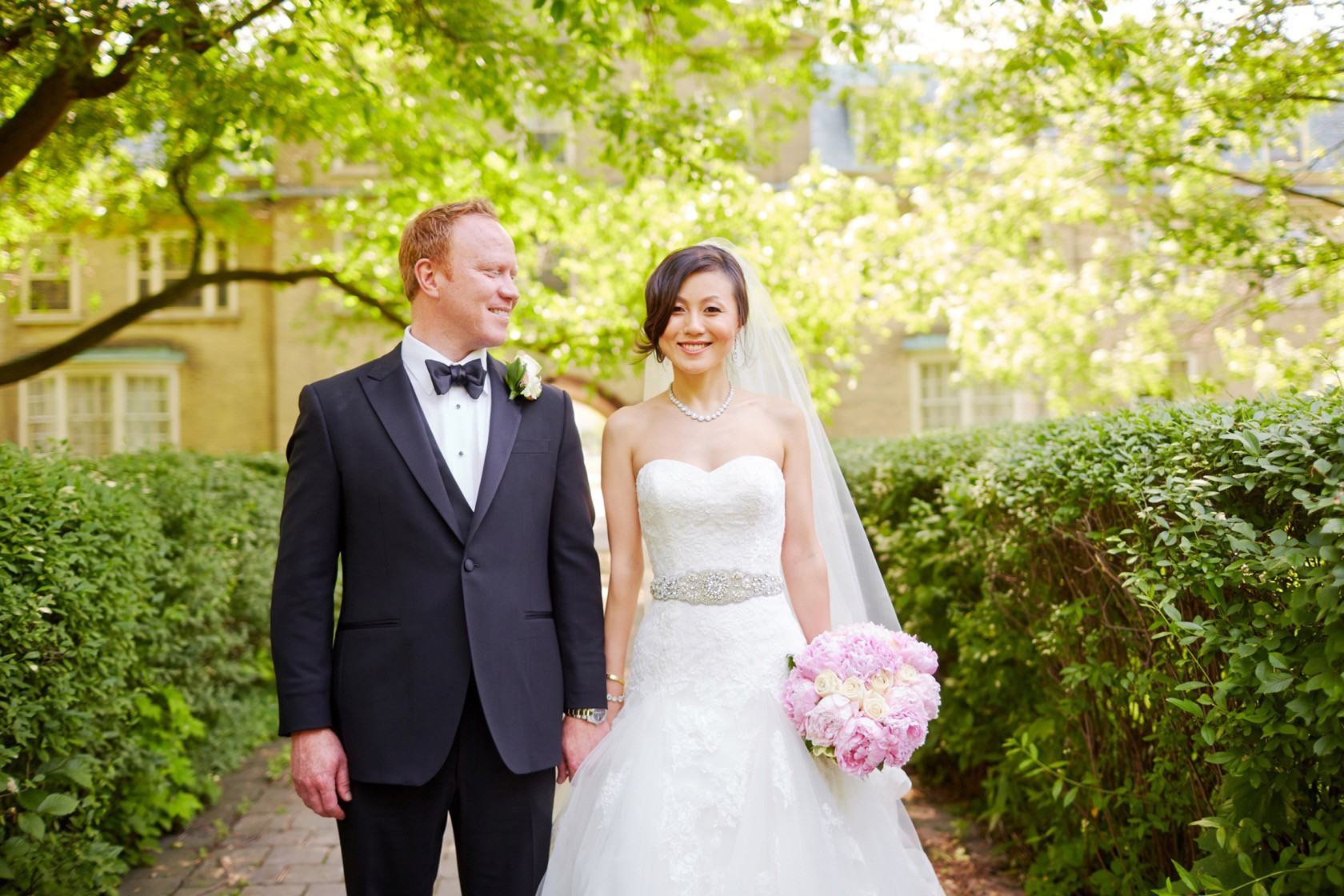stephen sager photography 0012 fine art wedding photography