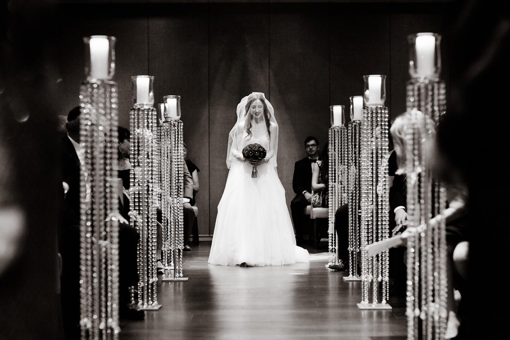 stephen sager photography 0016 fine art wedding photography