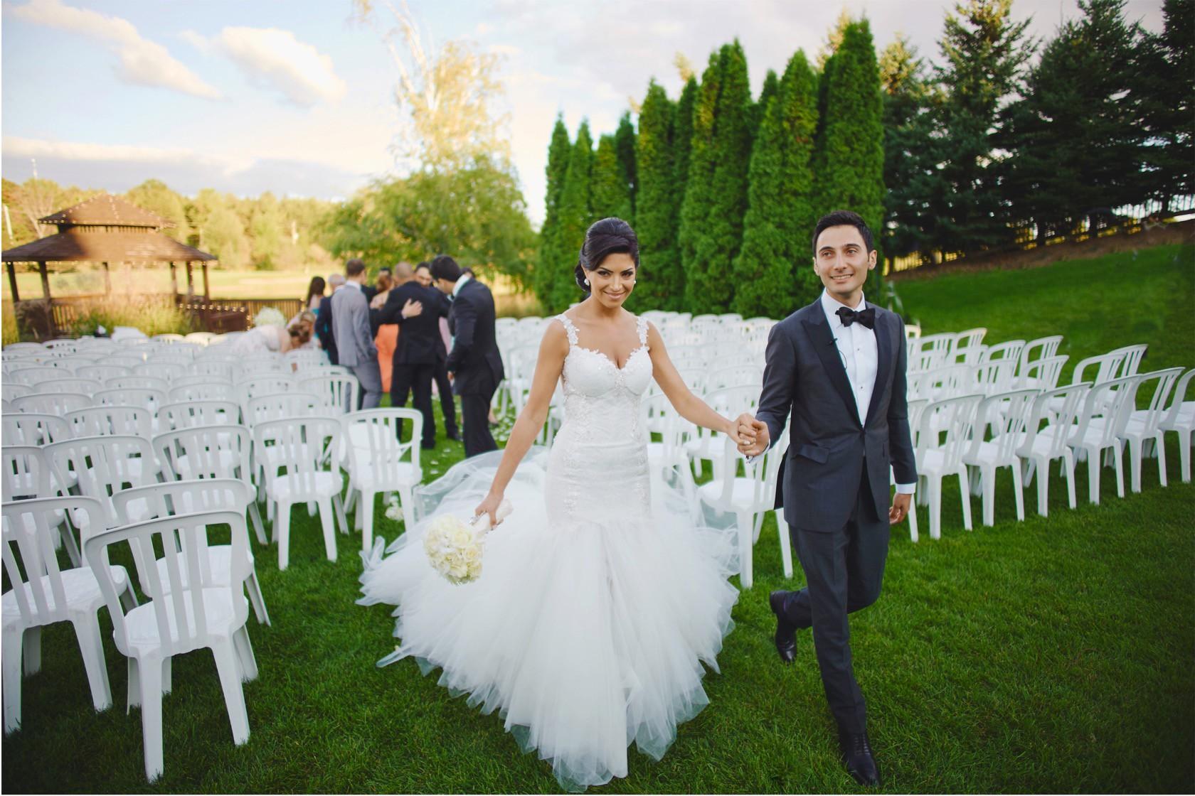stephen sager photography 0019 fine art wedding photography