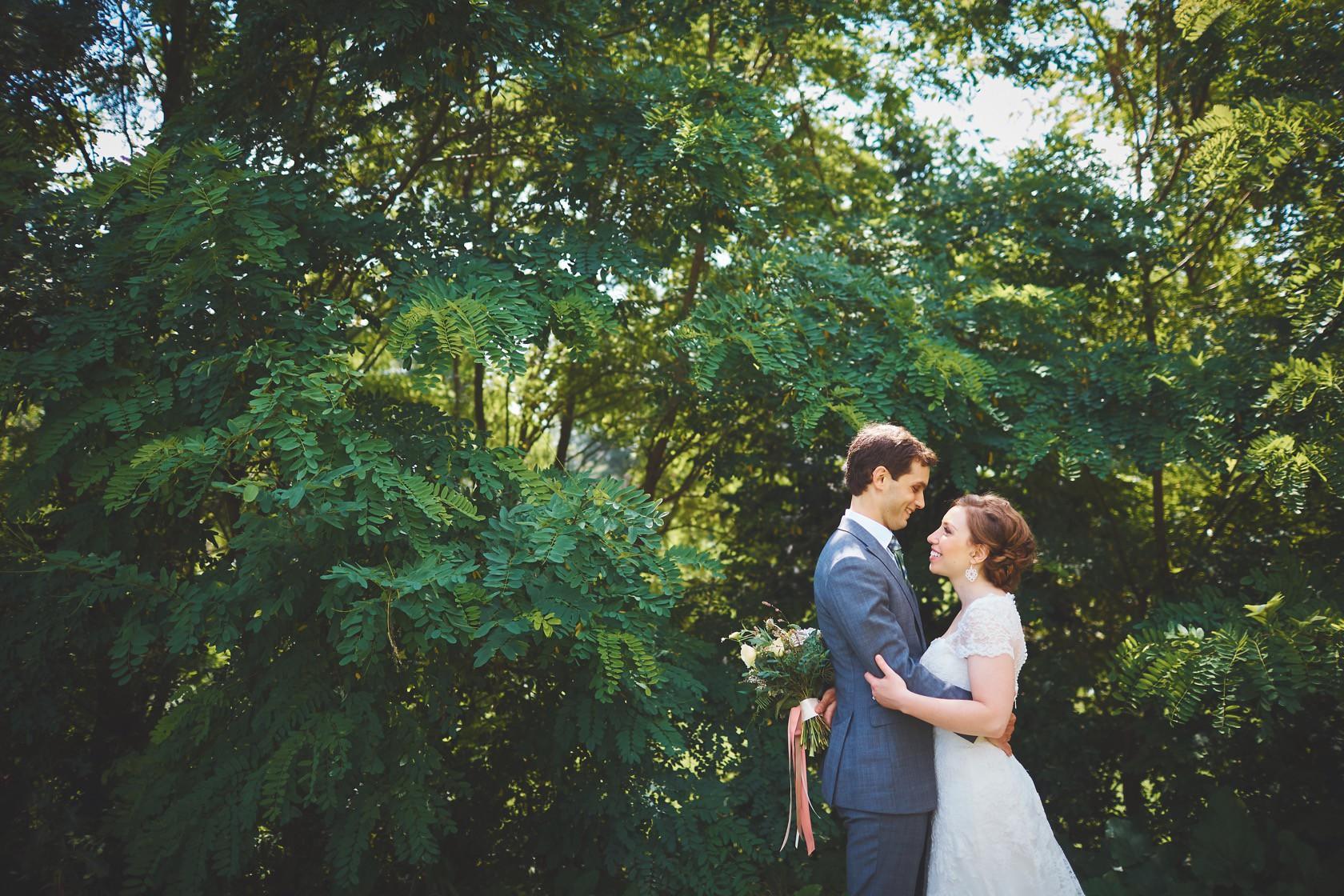 stephen sager photography 0020 fine art wedding photography