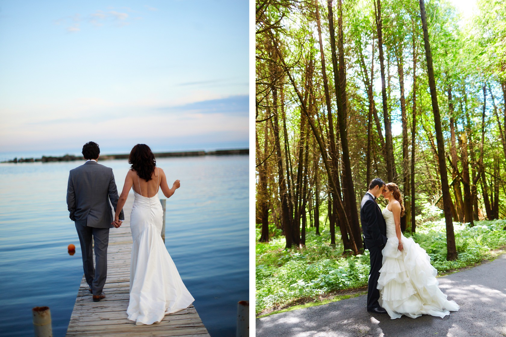 stephen sager photography 0021 fine art wedding photography
