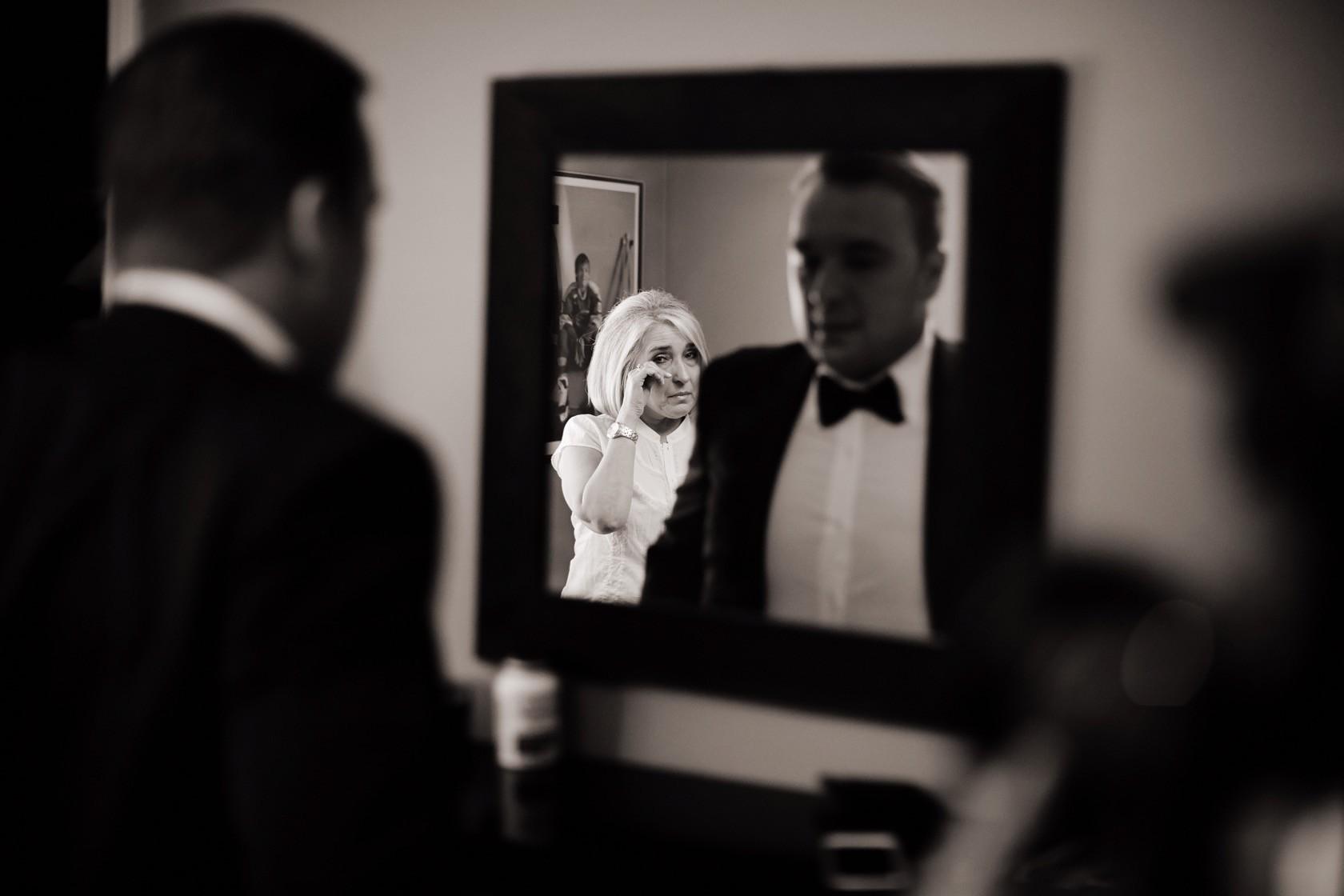 stephen sager photography 0025 fine art wedding photography