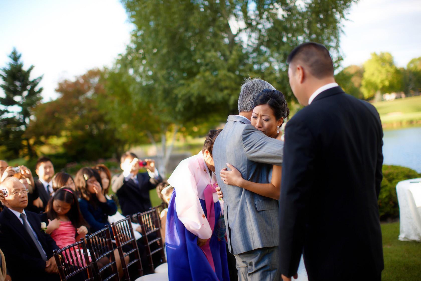 stephen sager photography 0027 fine art wedding photography