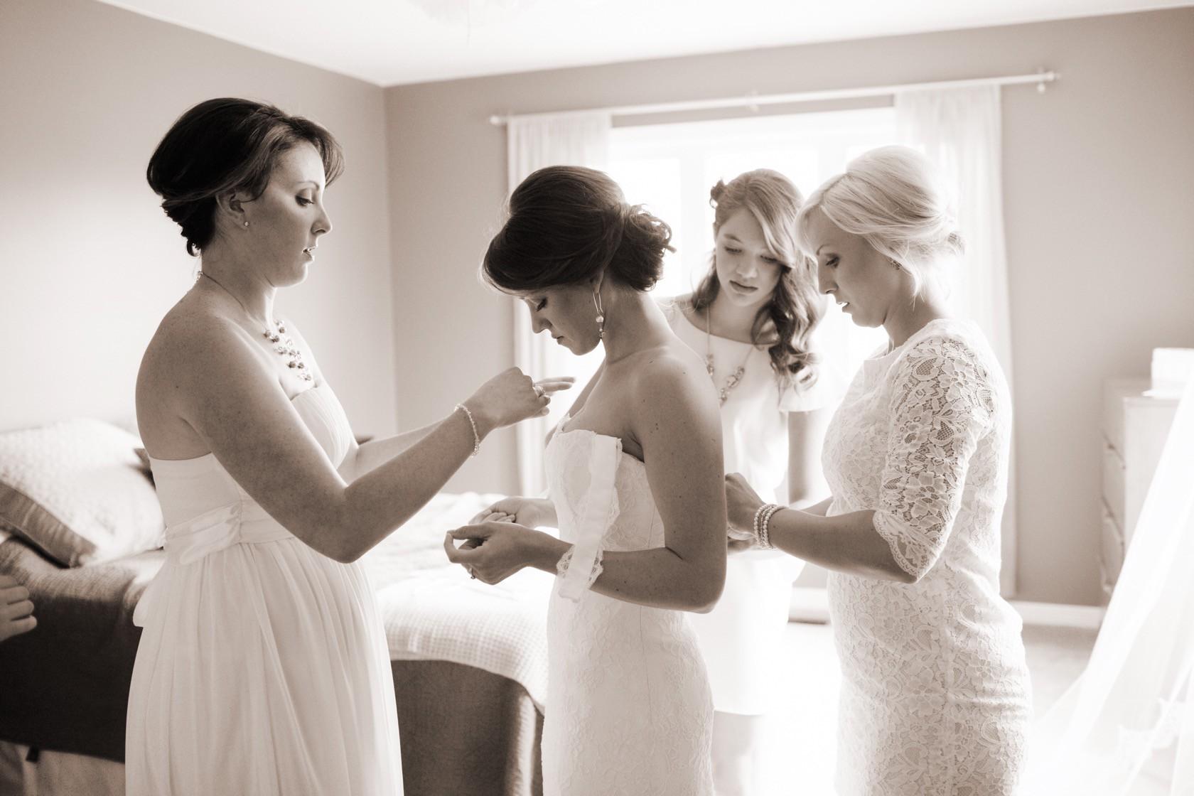 stephen sager photography 0030 fine art wedding photography