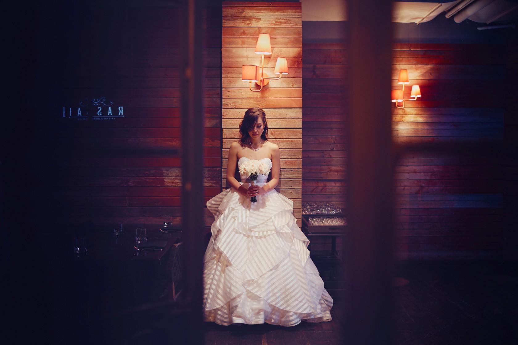 stephen sager photography 0035 fine art wedding photography