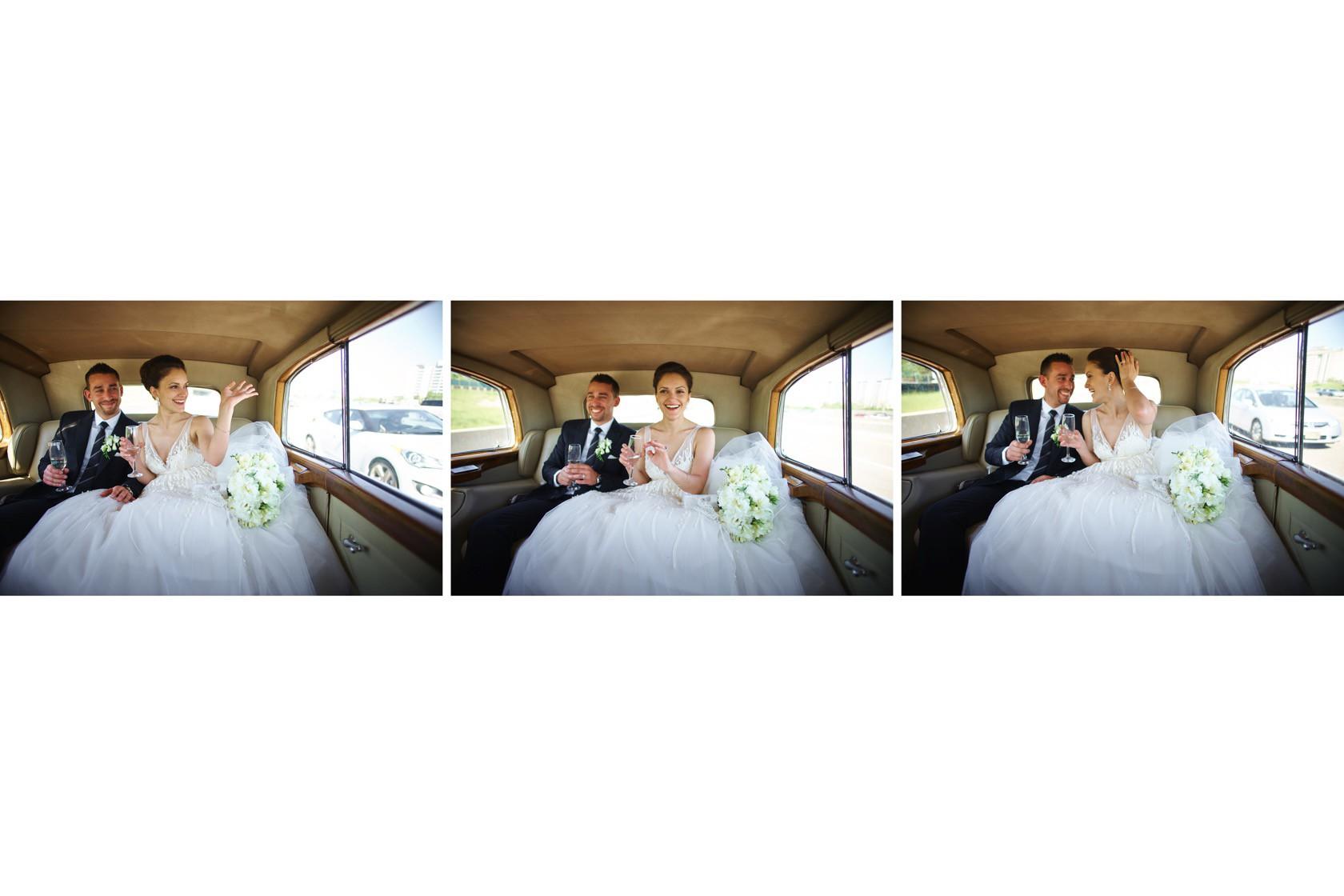 stephen sager photography 0036 fine art wedding photography