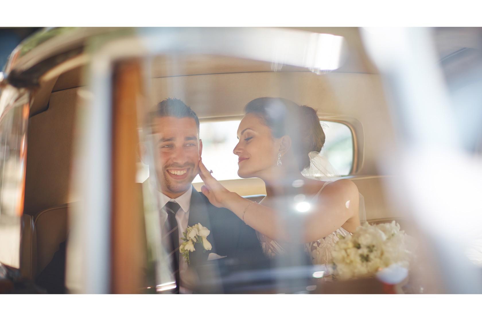 stephen sager photography 0037 fine art wedding photography