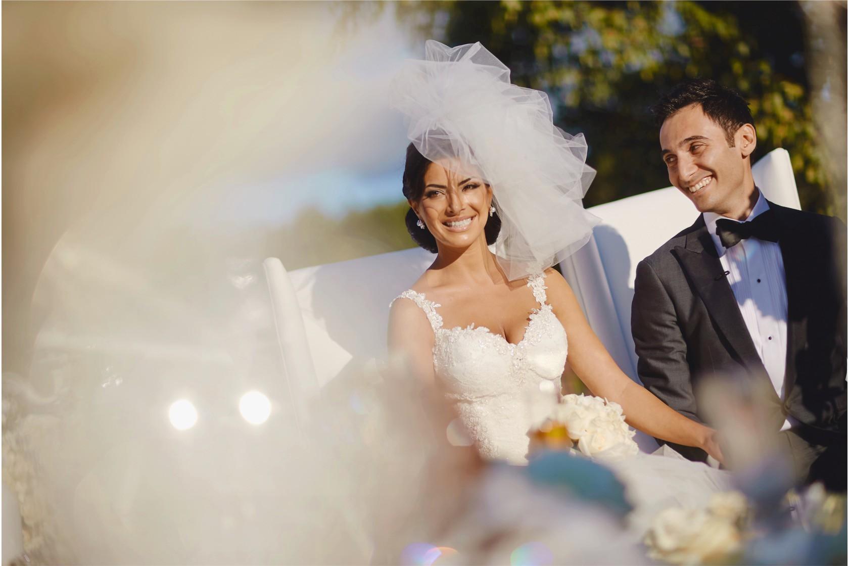 stephen sager photography 0042 fine art wedding photography