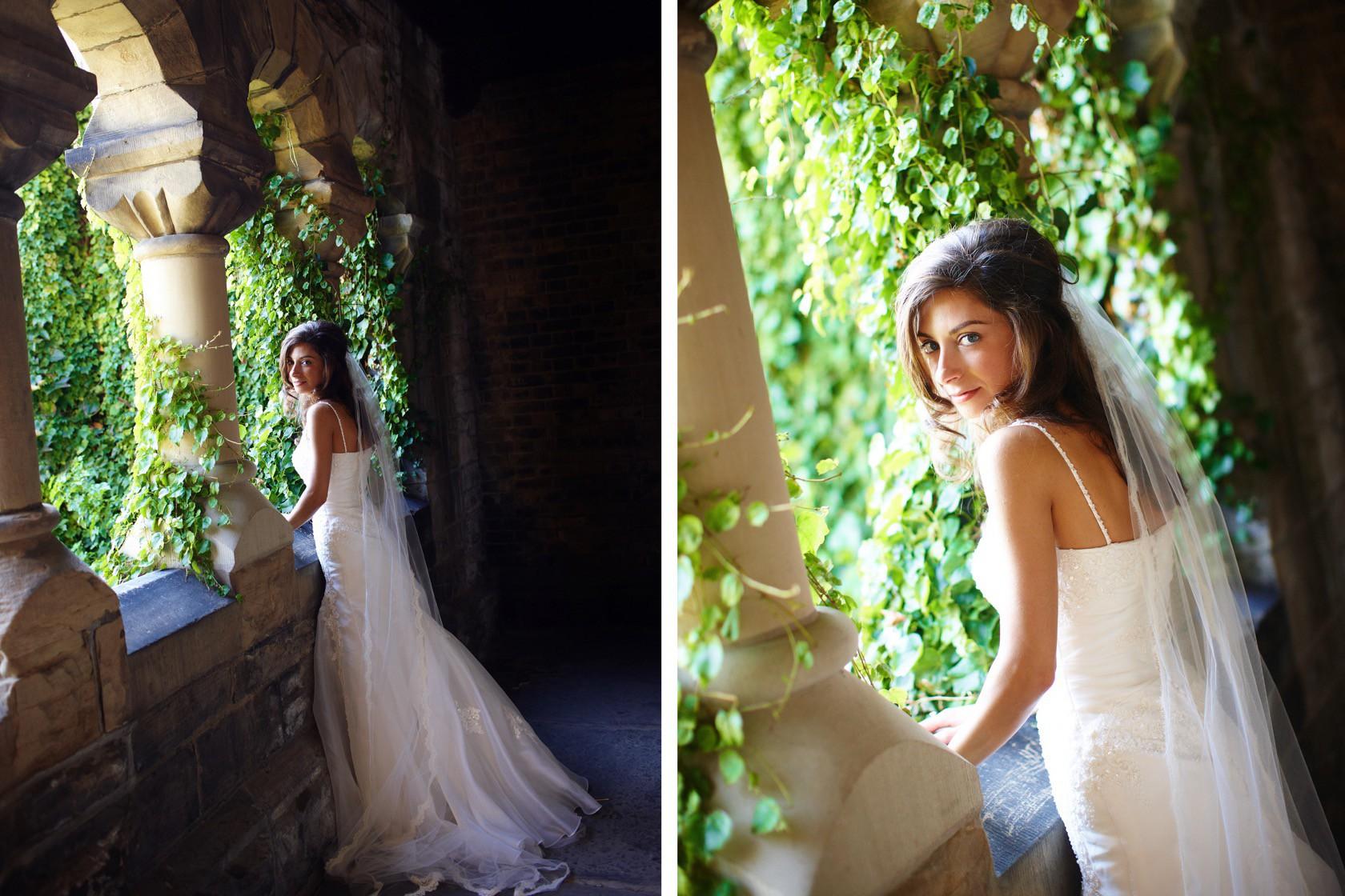 stephen sager photography 0044 fine art wedding photography