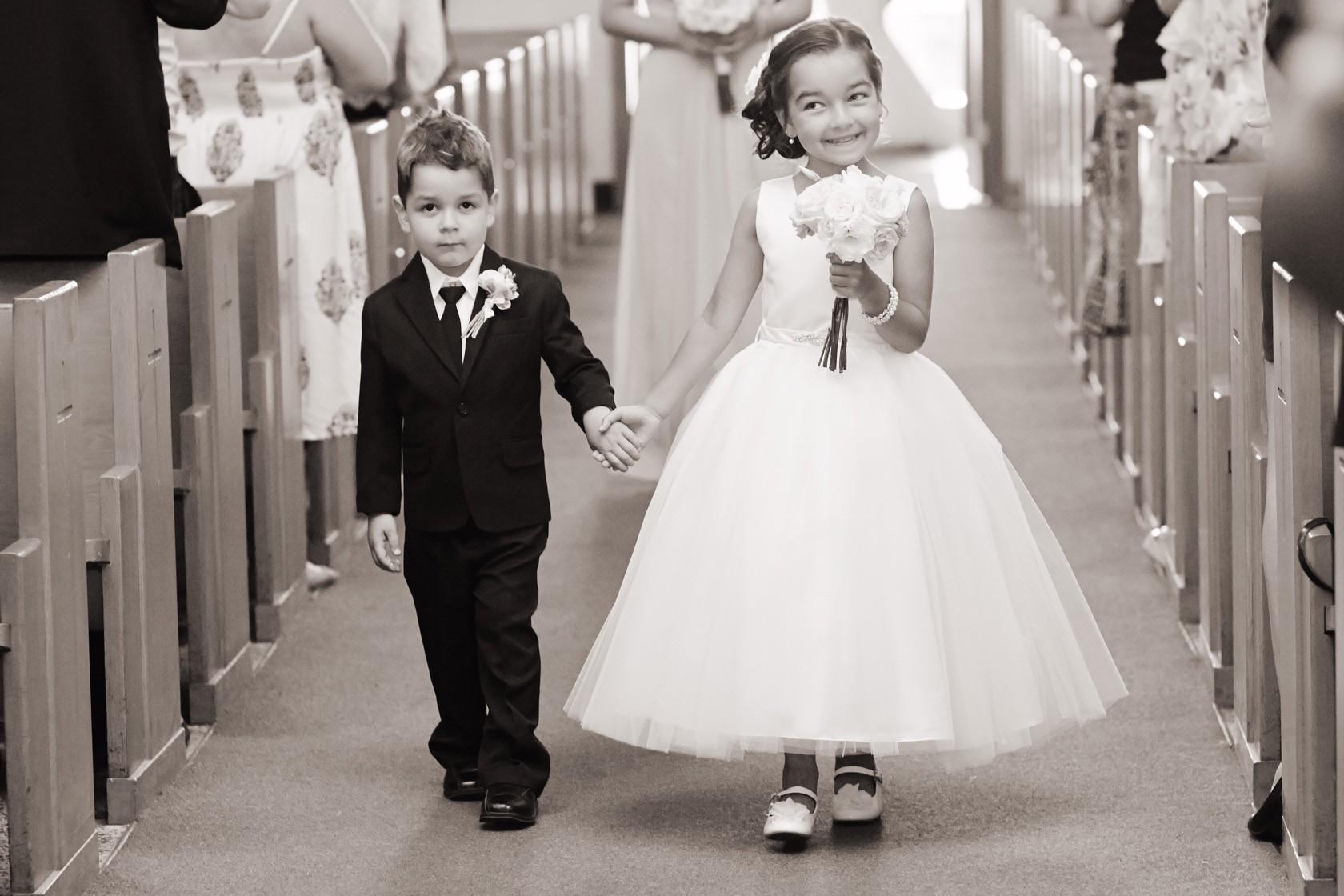 stephen sager photography 0047 fine art wedding photography
