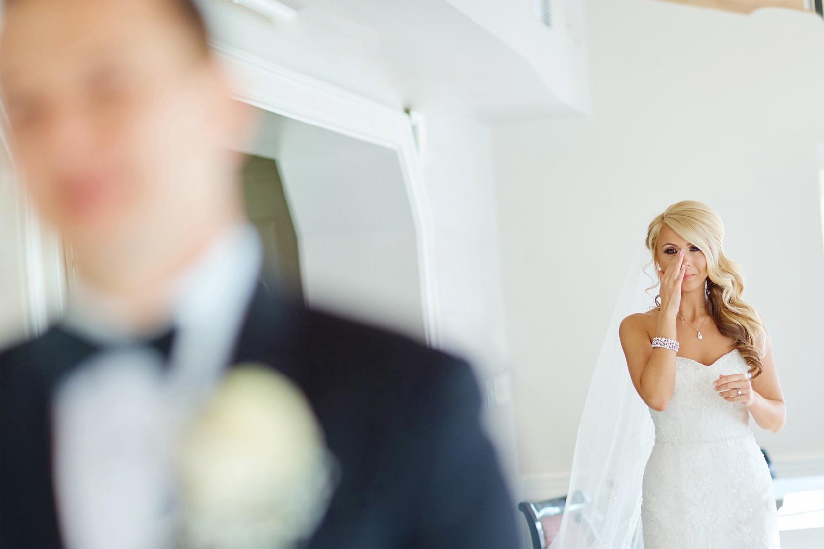 stephen sager photography 0057 fine art wedding photography