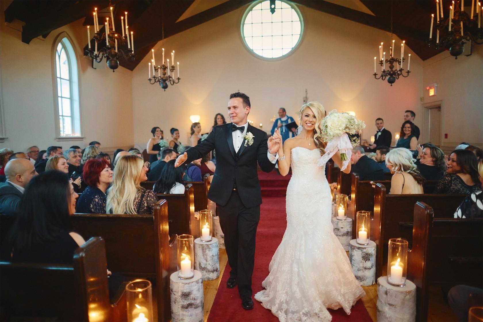 stephen sager photography 0058 fine art wedding photography