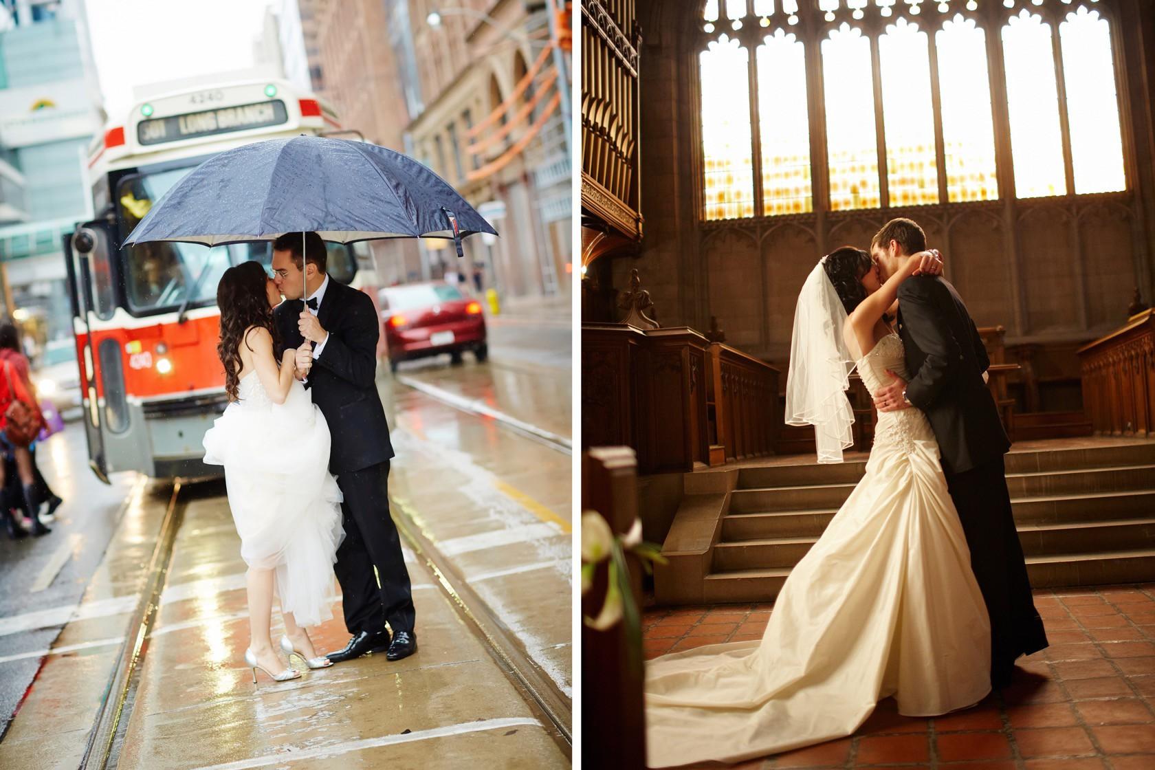 stephen sager photography 0059 fine art wedding photography