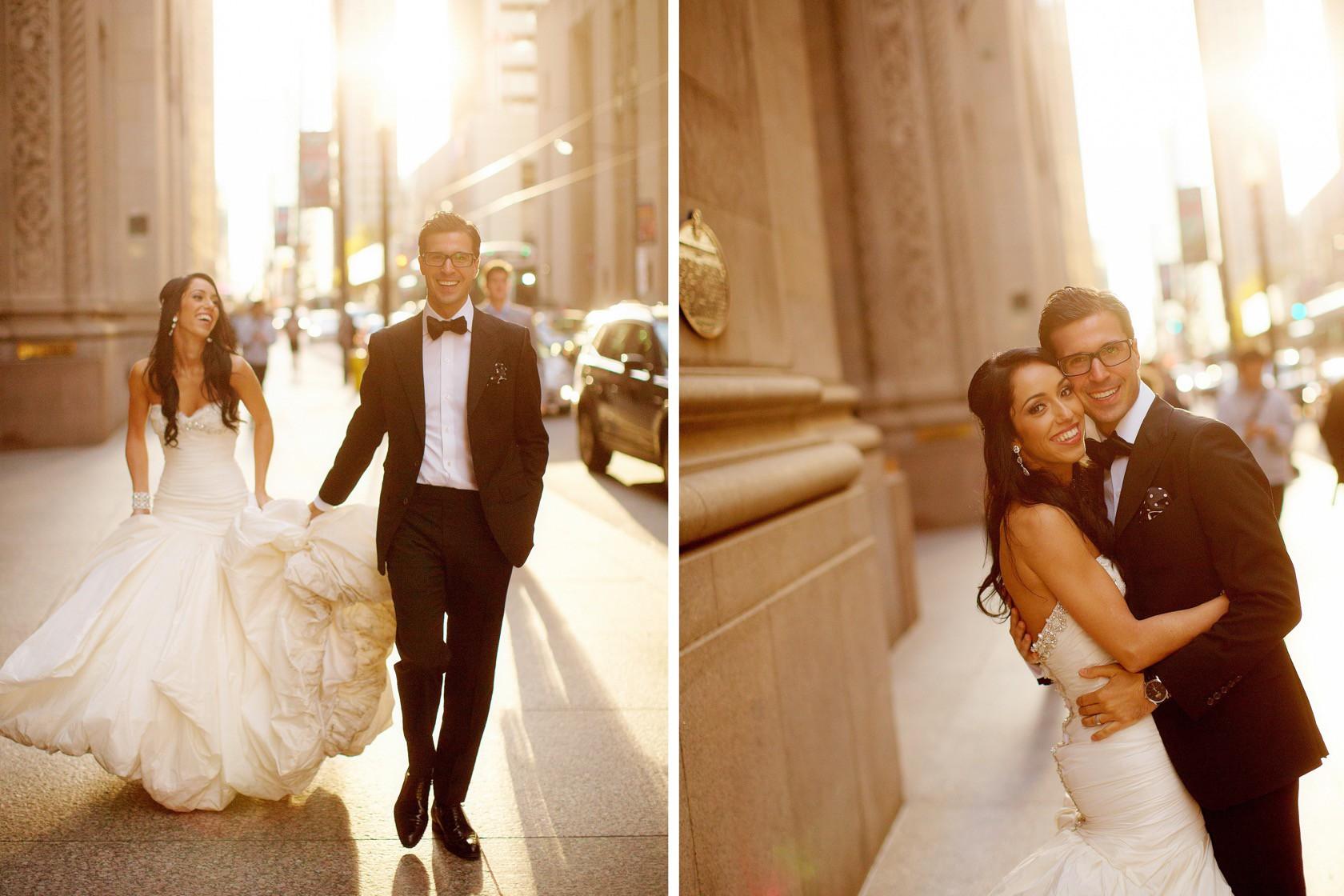stephen sager photography 0062 fine art wedding photography