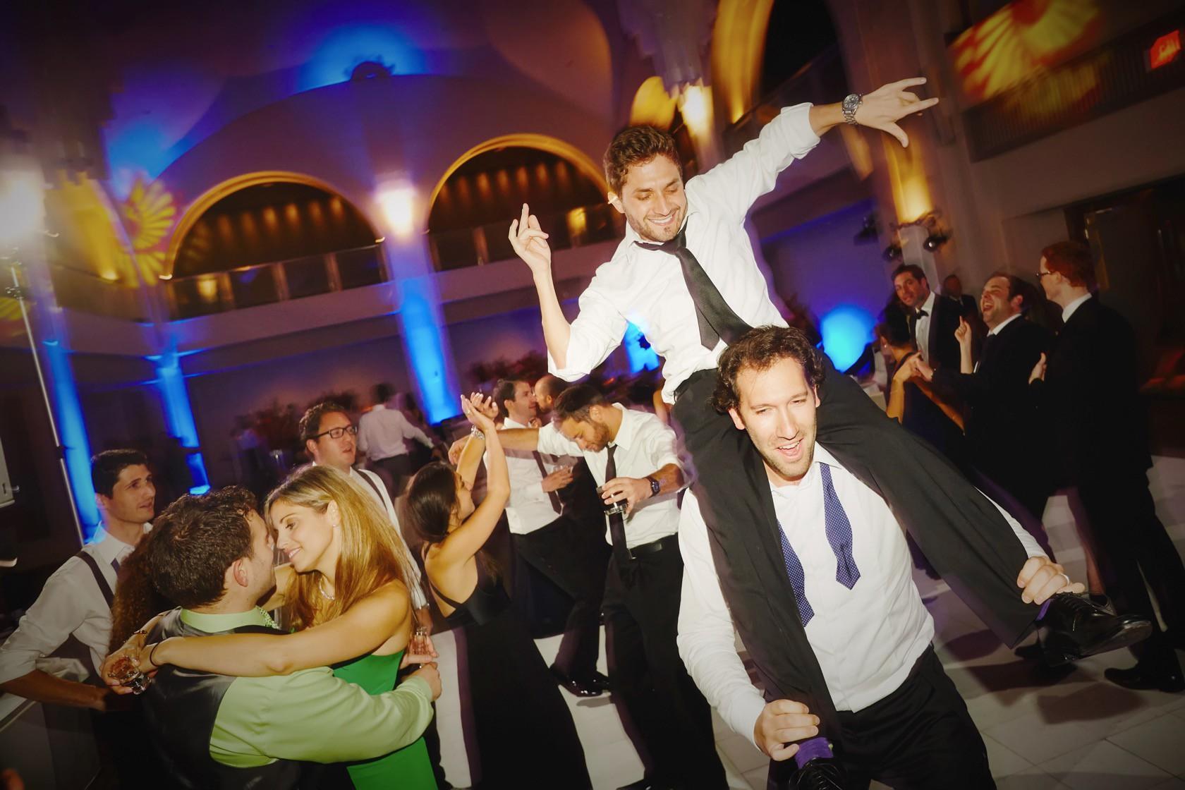 stephen sager photography 0073 fine art wedding photography