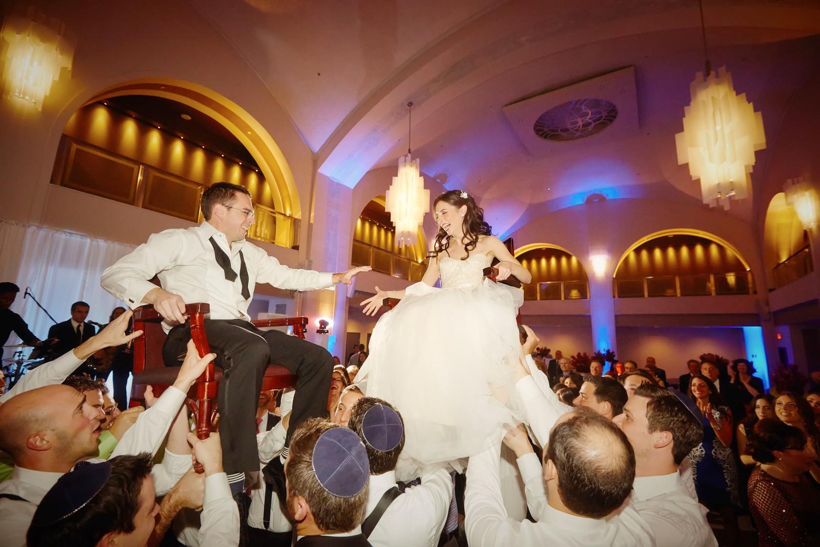 stephen sager photography 0074 fine art wedding photography
