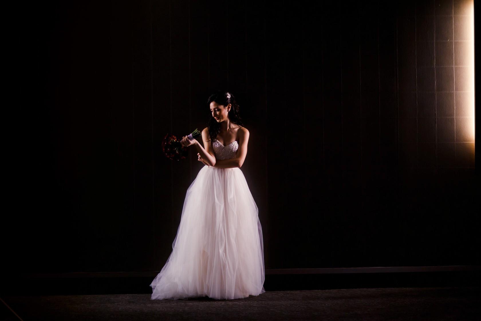 stephen sager photography 0077 fine art wedding photography