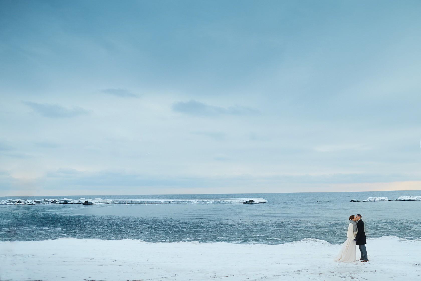 stephen sager photography 0084 fine art wedding photography