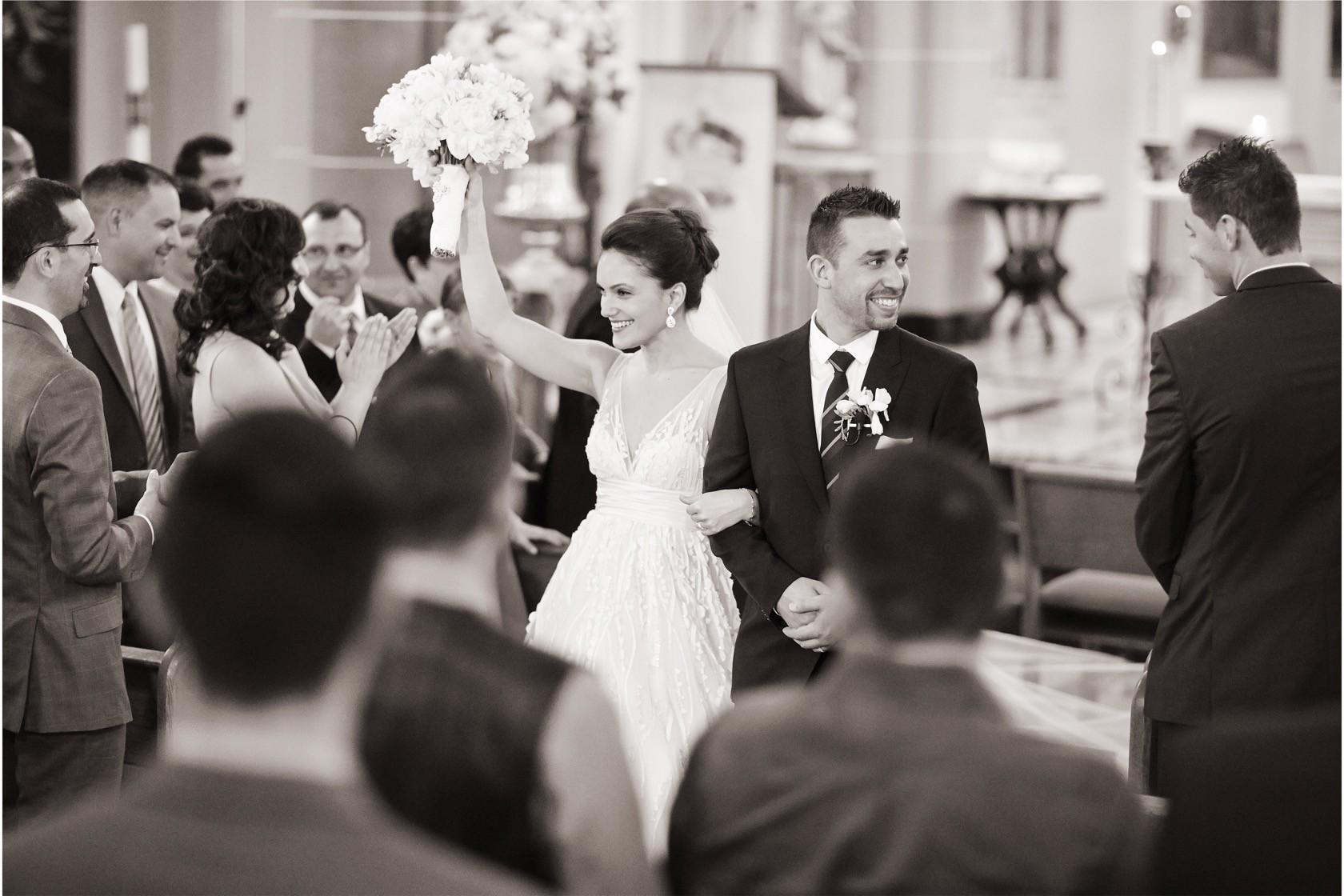 stephen sager photography 0087 fine art wedding photography