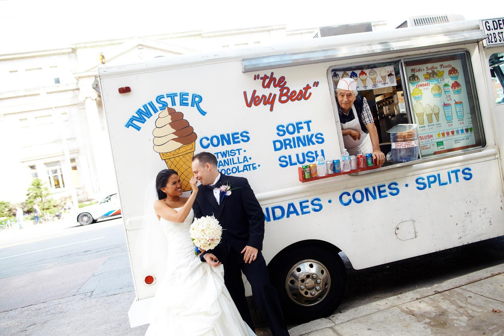 stephen sager photography 0089 fine art wedding photography
